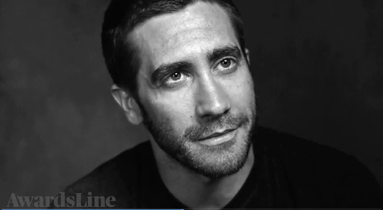jake gyllenhaal youngjake gyllenhaal movies, jake gyllenhaal height, jake gyllenhaal 2017, jake gyllenhaal фильмография, jake gyllenhaal tumblr, jake gyllenhaal vk, jake gyllenhaal films, jake gyllenhaal gif, jake gyllenhaal twitter, jake gyllenhaal инстаграм, jake gyllenhaal nocturnal animals, jake gyllenhaal 2016, jake gyllenhaal photoshoot, jake gyllenhaal demolition, jake gyllenhaal enemy, jake gyllenhaal filmleri, jake gyllenhaal long hair, jake gyllenhaal beard, jake gyllenhaal young, jake gyllenhaal gif hunt
